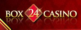 Box24 Casino Bonuses